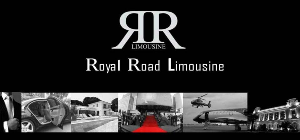 location voiture avec chauffeur mariage vtc royalroad limousine. Black Bedroom Furniture Sets. Home Design Ideas