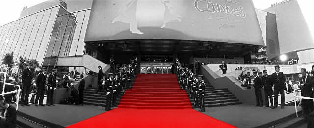 cannes film festival rent chauffeur driven limo transport taxi. Black Bedroom Furniture Sets. Home Design Ideas