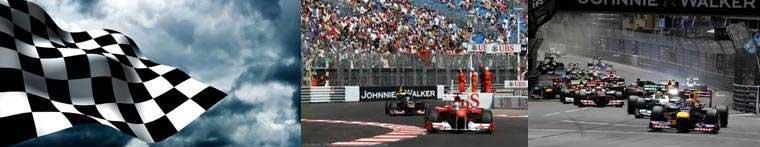 Photos-F1-Monaco-1
