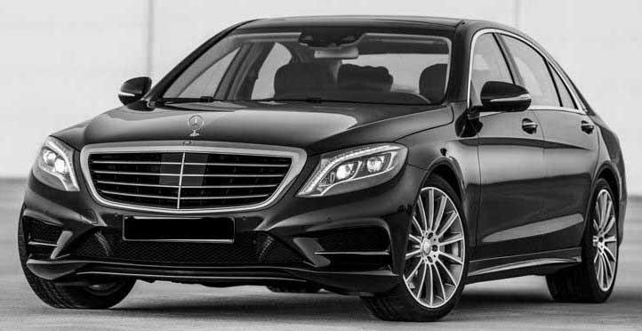 location voiture avec chauffeur royal road limousine tarifs. Black Bedroom Furniture Sets. Home Design Ideas