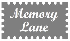 Logo MEMORY LANE (3)