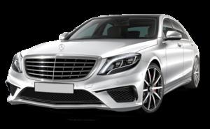 Mercedes Class S 2014 Noir - Royal Road Limousine (2)