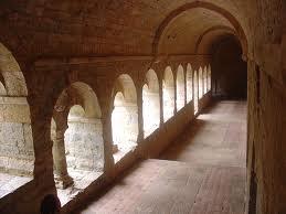 Abbaye-du-THORONET