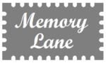 tour memory lane