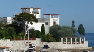 Villa Kerothisse