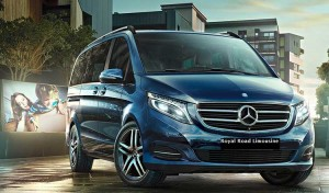 location mercedes class s class e minivan viano caravelle. Black Bedroom Furniture Sets. Home Design Ideas