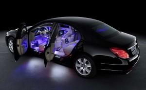 Mercedes-S-Royal-Road-Limousine
