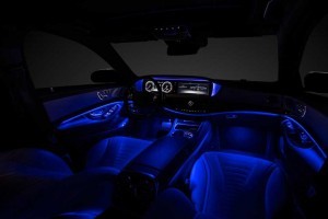 Mercedes-classe_s_interieur-Royal-Road-Limousine